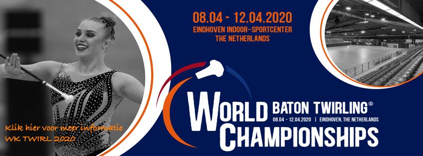 Klik hier voor meer informatie WK Twirl 2020