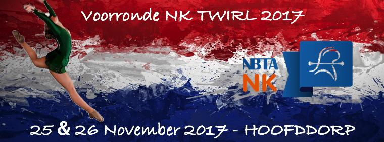 NK Banner - nov