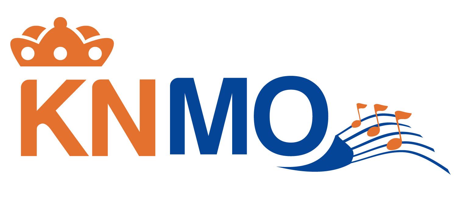 KNMO Congres 2017